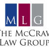 Emily Meyers - The McCraw Law Group - McKinney