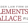 Mark Clements - Elder Law Firm of Clements & Wallace, P.L. - Lakeland, FL