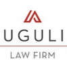 Alan L. Augulis - Augulis Law Firm - Warren, NJ